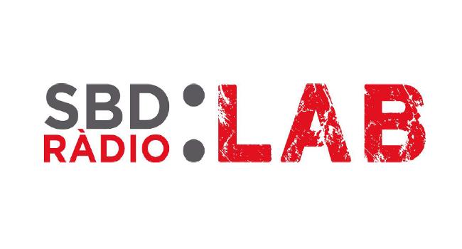 Neix la primera escola municipal de ràdio de Catalunya
