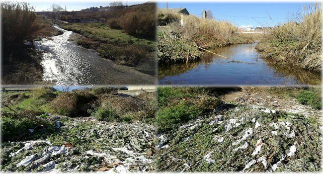 L'Ajuntament destina més de 400.000 euros per evitar abocaments al riu Ripoll