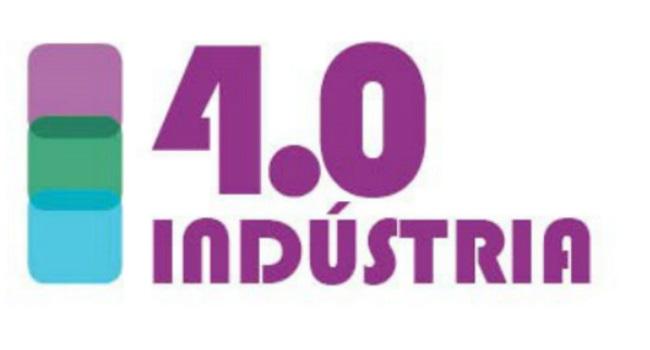 El Centre de Formació Cal Molins ofereix noves activitats per descobrir les oportunitats laborals de la indústria 4.0