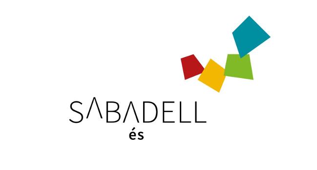 """""""SABADELL és"""", la nova marca que identifica la ciutat"""