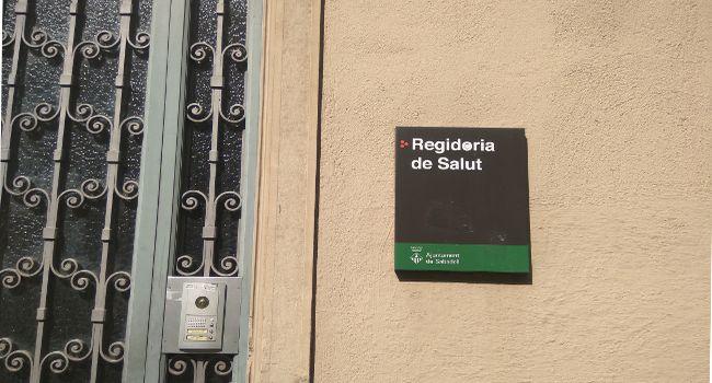 Comunicat de l'Ajuntament de Sabadell