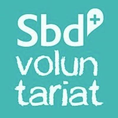 Sabadell acull dos cursos de la 17ª Escola d'Estiu del Voluntariat