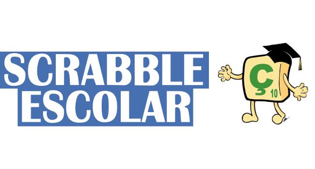 La final del 8è Torneig d'Scrabble Escolar en català de Sabadell tindrà lloc aquest divendres