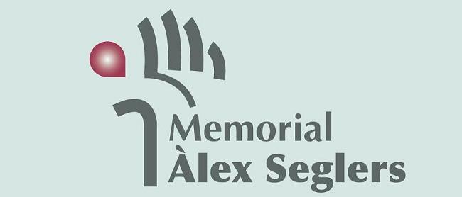 Convocada la sisena edició del guardó Memorial Àlex Seglers