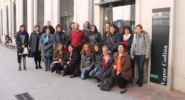 L'Ajuntament impulsa un programa de Servei Comunitari per fomentar el voluntariat entre el jovent