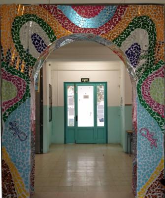 L'Escola Joan Montllor celebra la setmana cultural, que es clourà el divendres 5 amb una jornada de portes obertes