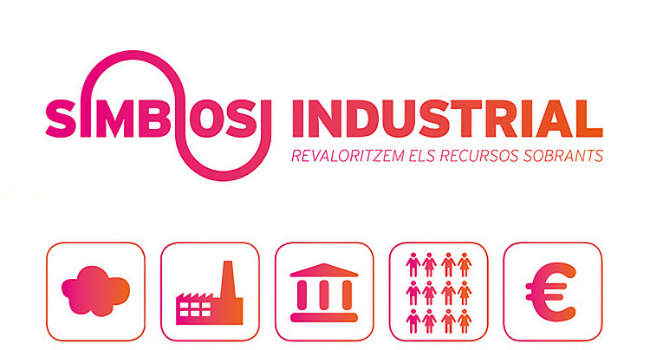 Sabadell ratifica el seu acord amb Barberà del Vallès i Sant Quirze del Vallès per promoure la simbiosi industrial entre les empreses dels polígons