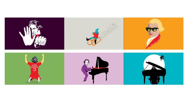 Beethoven protagonitzarà la programació municipal de concerts simfònics de la propera temporada
