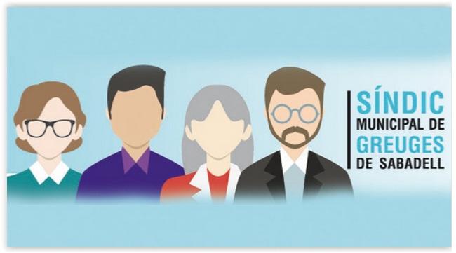 L'Ajuntament obrirà un nou període per presentar candidatures al càrrec de Síndic o Síndica Municipal de Greuges