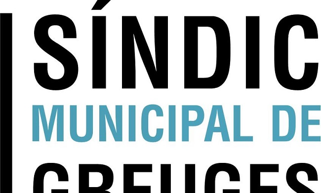 Obert el període per presentar candidatures al càrrec de Síndic o Síndica Municipal de Greuges de Sabadell