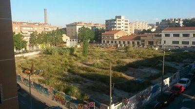 Sabadell construirà 52 habitatges públics de lloguer, al Centre i a la Creu Alta