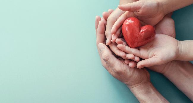 S'atorguen 49.000 euros a projectes per promoure i protegir la salut i millorar la qualitat de vida
