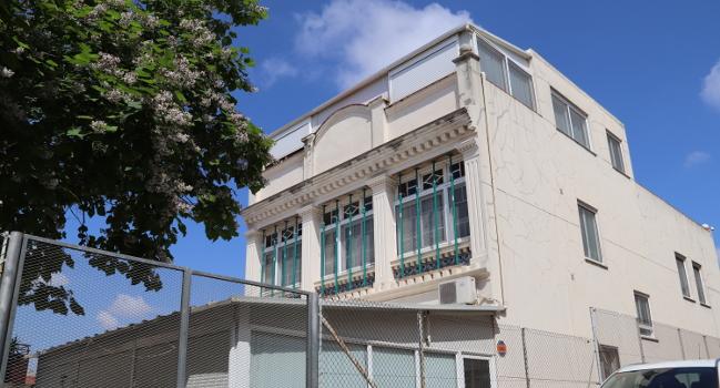 Adjudicades les obres de reforma de la Torre de la Serra d'en Camaró