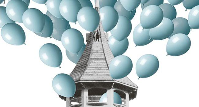 Sabadell celebra el centenari de la Torre de l'Aigua amb una exposició i una festa oberta a tothom