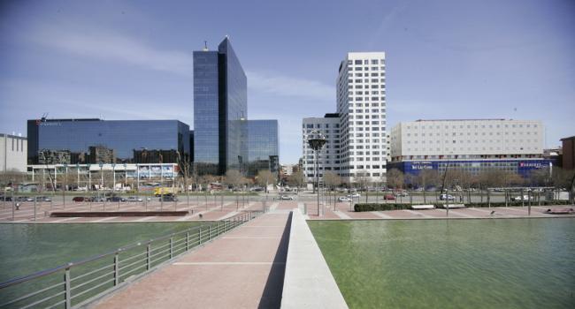 El 60% dels turistes que visiten Sabadell ho fan per motius professionals